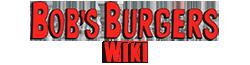 Bob's Burgers Wikia