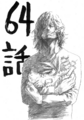 Chapter 64 Sketch