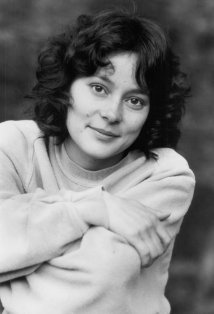 meg tilly young
