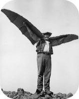 Hoss-birdman