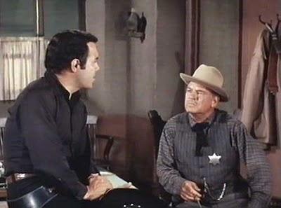 """Résultat de recherche d'images pour """"bonanza sheriff less man adam"""""""