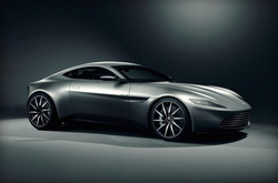 Aston Martin DB10.png