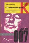 Casino Royale (1974).jpg