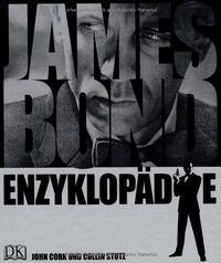 James Bond Enzyklopädie (2008).jpg