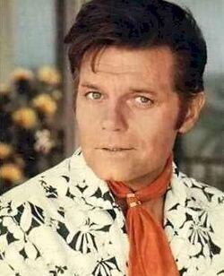 Jack Lord.jpg