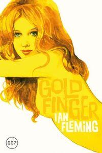 Goldfinger (Roman).jpg