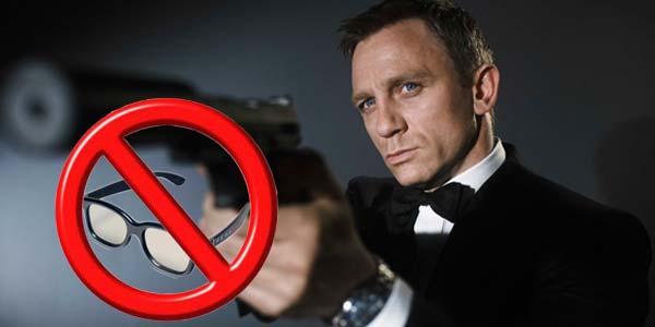 Bond-3D.jpg