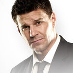 Seeley_Booth