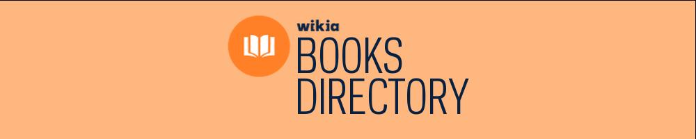 Booksdirectory