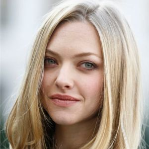 File history Amanda Seyfried