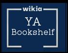 Yabookshelfportal