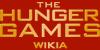 HungerGames2