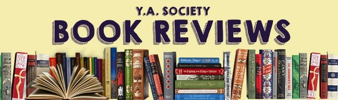 Yasocietybookreviews