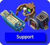 File:Support Platform.fw.png