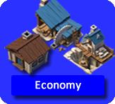 File:Economy Platform.fw.png
