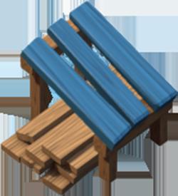 File:Wood Storage1.png