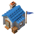 Residence8