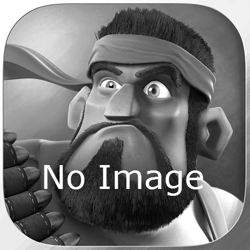 boom beach matchmaking Webshite offers the hottest video clips, troll clips of girls, kids, animals high quality troll videos, funny troll videos, bring the most refreshing feeling.