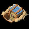 Vault2