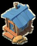 Residence lvl3