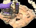 Quarry lvl2