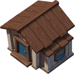 File:Residence4 NEW.png
