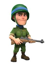 File:Rifleman Troop.png