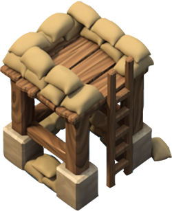 File:Sniper Tower7.png