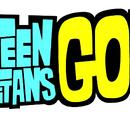 Boomerang from Cartoon Network Wiki