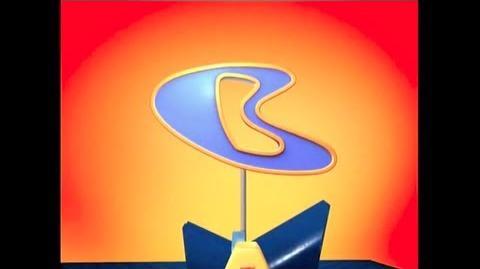 video all boomerang theater bumpers boomerpedia