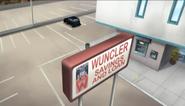 Wuncler Savings