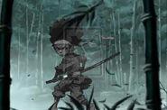 Samurai huey by kse332-d1fao1q