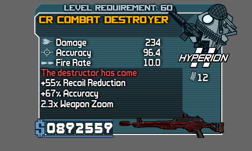 File:Fry CR Combat Destroyer.png