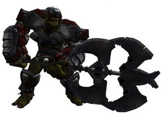 File:Warlordgrug.jpg