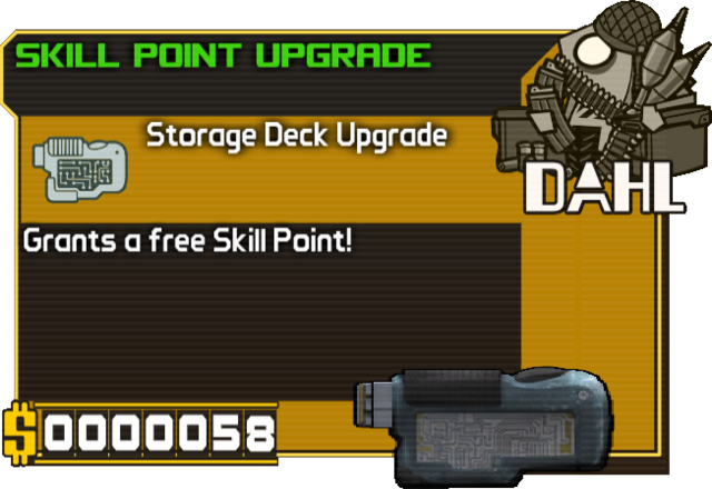 File:Skill point upgrade item card.png