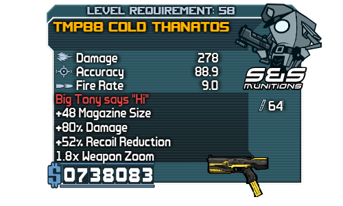 File:Fry TMP88 Cold Thanatos00000.png