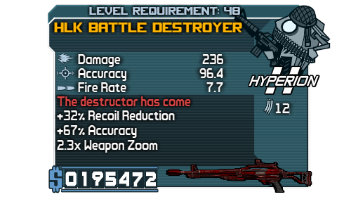 File:HLK Battle Destroyer00001.png