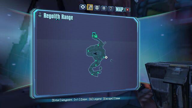 File:Regolith vault symbol 1 map.jpg