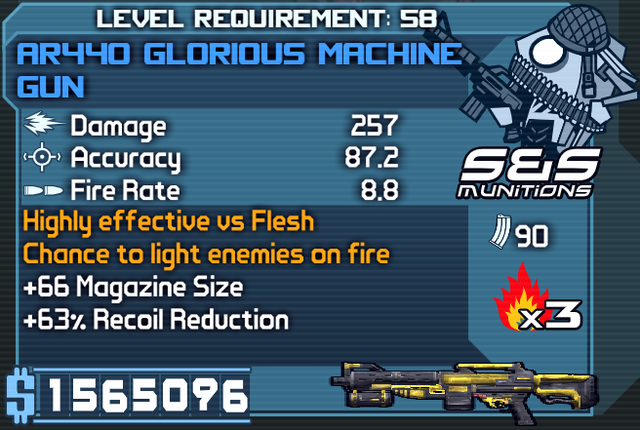 File:AR440 Glorious Machine Gun (Draco) OBYC.png