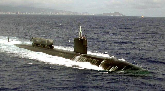 File:120908 navy sub asds 800.JPG.jpeg