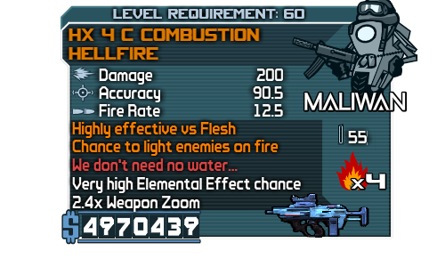 File:HX 4 C Combustion HellFire.png