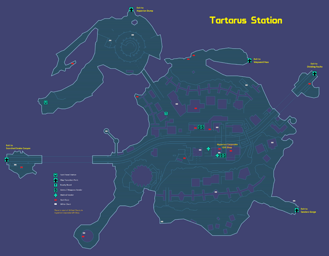 File:Tartarus Station Map.png