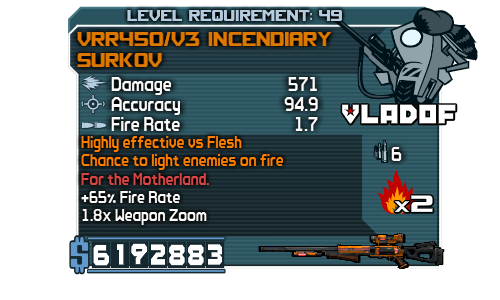 File:V3 Incendiary Surkov1.png