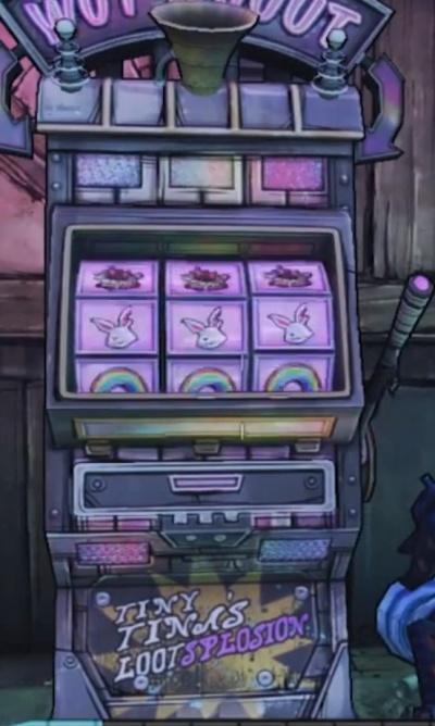 Алькатрас Автоматы Игровые Онлайн