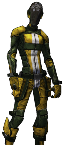 File:BL2-Zer0-Skin-Hyperion Heroism.png