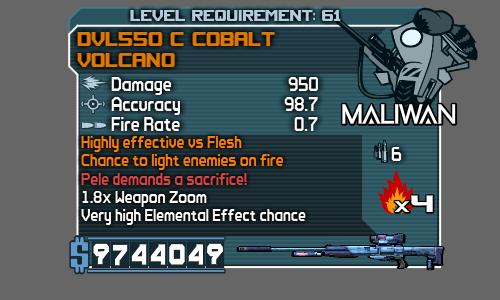 File:DVL550 C Cobalt Volcano00000.png