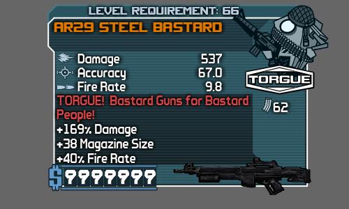 File:AR29 Steel Bastard.png