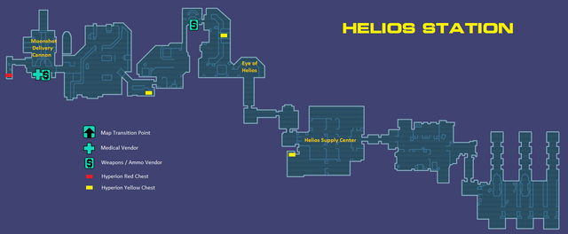 File:BLTPS-MAP-HELIOS.png