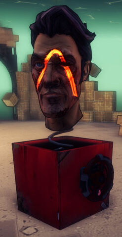 File:Bltps claptastic character jack-in-the-box.jpg