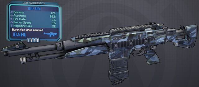 File:Rifle(Borderlands2) Blitz lvl19.jpg